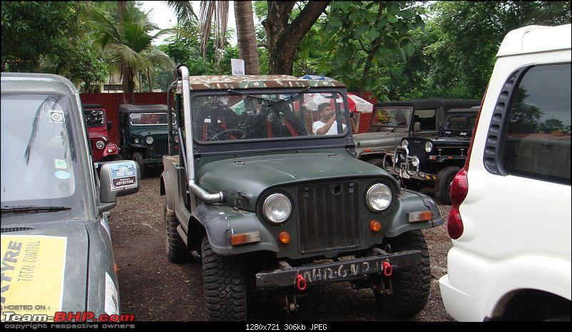 Mahindra Great Escape Shahapur 2011-dsc02542.jpg