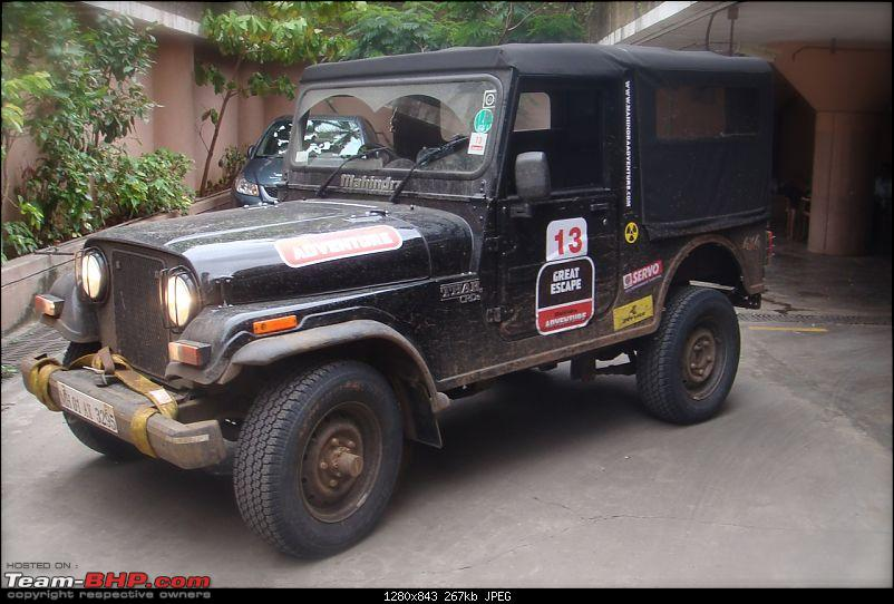 Mahindra Great Escape Shahapur 2011-dsc02589.jpg
