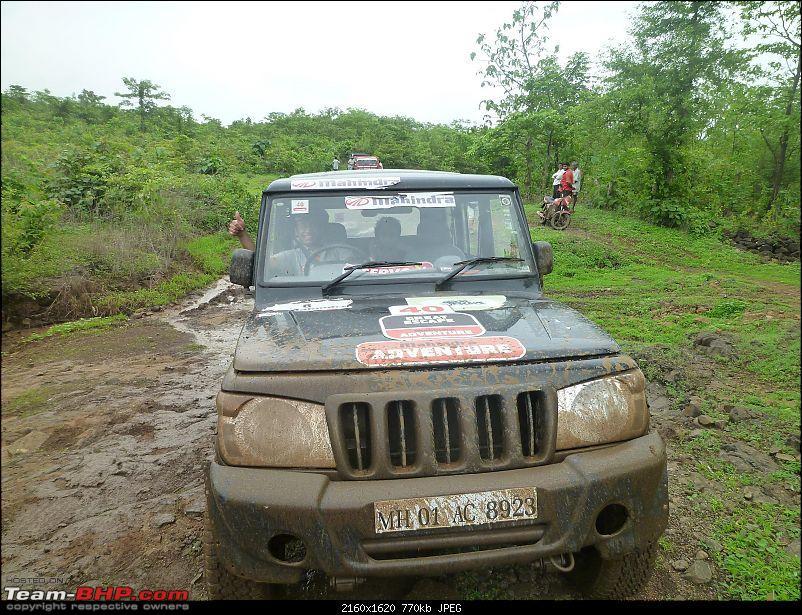Mahindra Great Escape Shahapur 2011-p1010728.jpg