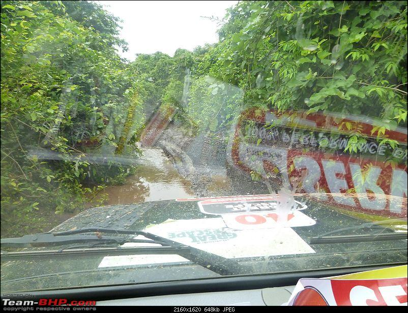 Mahindra Great Escape Shahapur 2011-p1010757.jpg