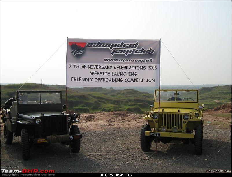 Islamabad Jeep Club 7 th Anniversary Friendly Offroading Competition 5 th Oct2008-img_0940_7e4_pakwheelscom1.jpg