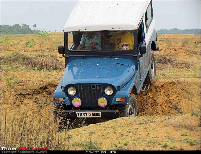 TPC2011 - India's Toughest Off-Road Competition-img_002.jpg