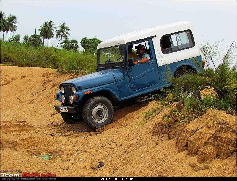 TPC2011 - India's Toughest Off-Road Competition-img_007.jpg