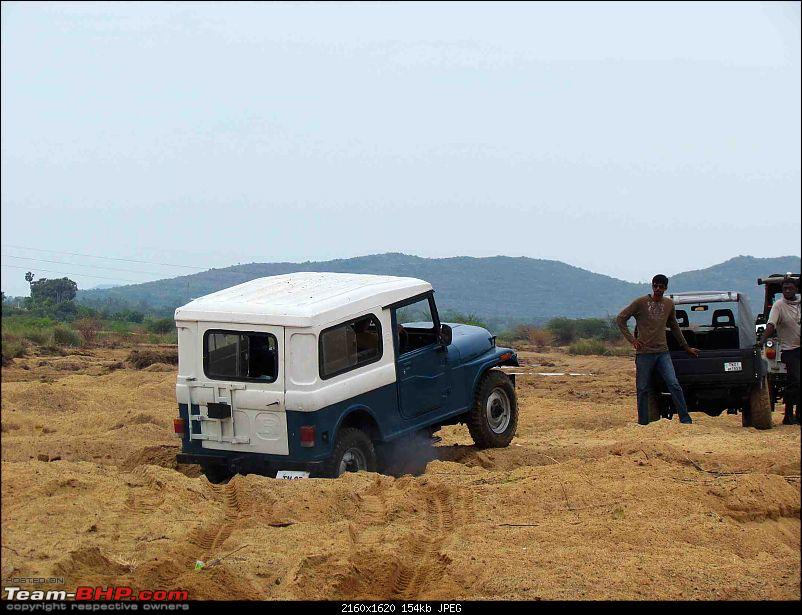 TPC2011 - India's Toughest Off-Road Competition-img_008.jpg