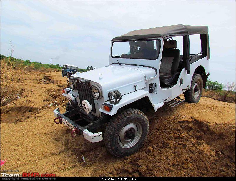 TPC2011 - India's Toughest Off-Road Competition-img_0011.jpg
