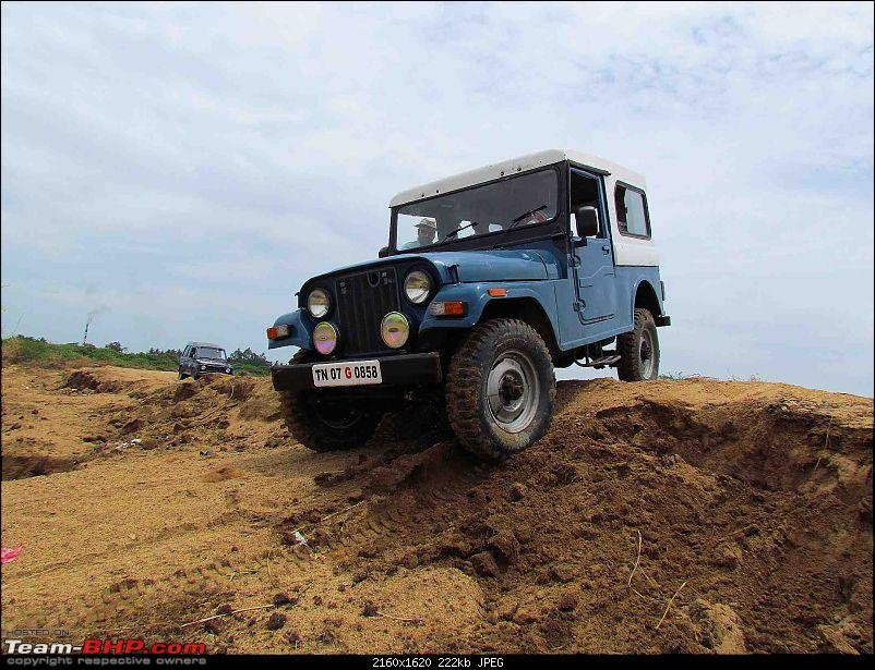 TPC2011 - India's Toughest Off-Road Competition-img_0012.jpg