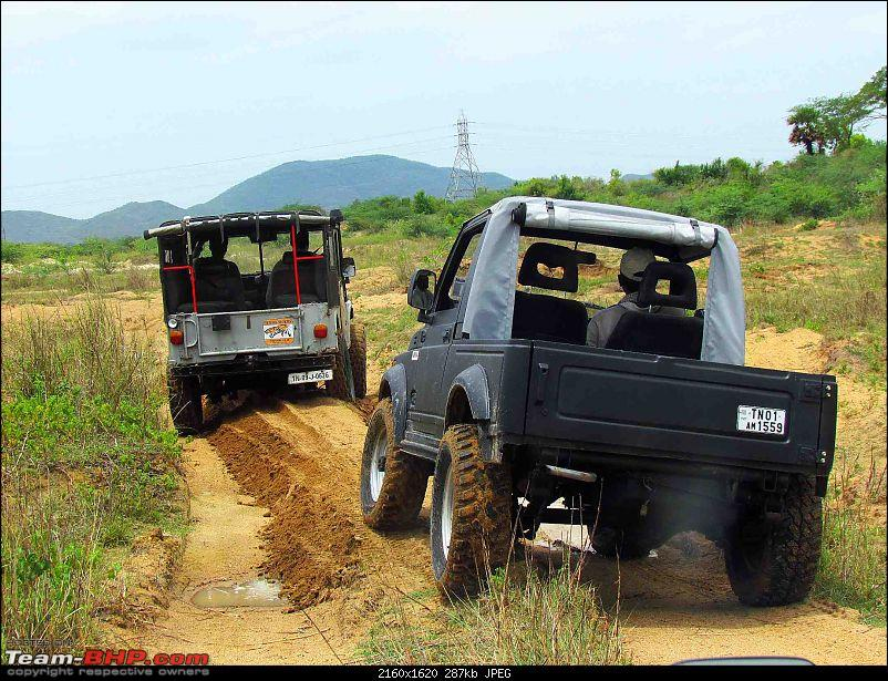 TPC2011 - India's Toughest Off-Road Competition-img_0013.jpg