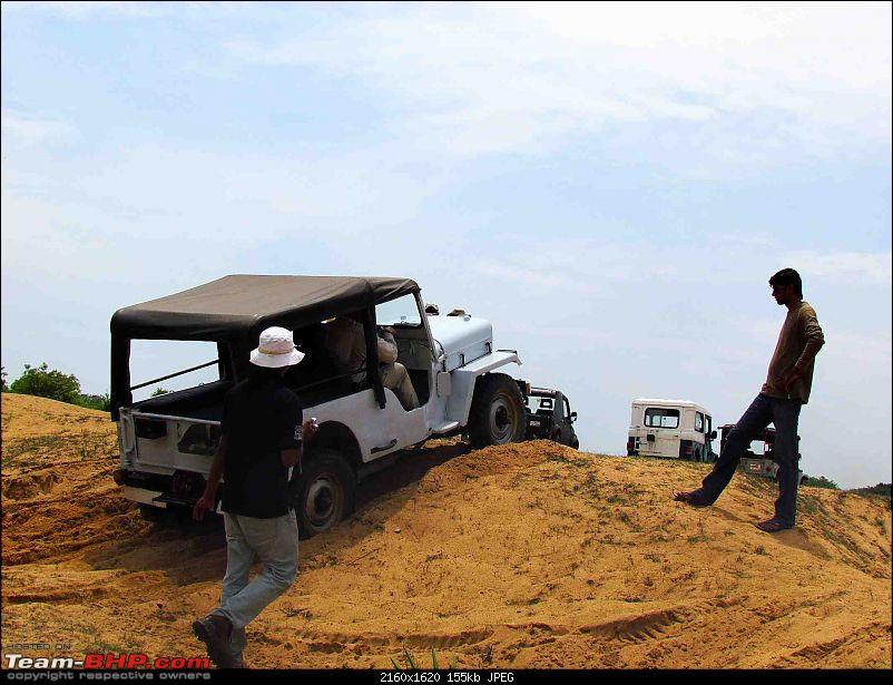 TPC2011 - India's Toughest Off-Road Competition-img_0021.jpg
