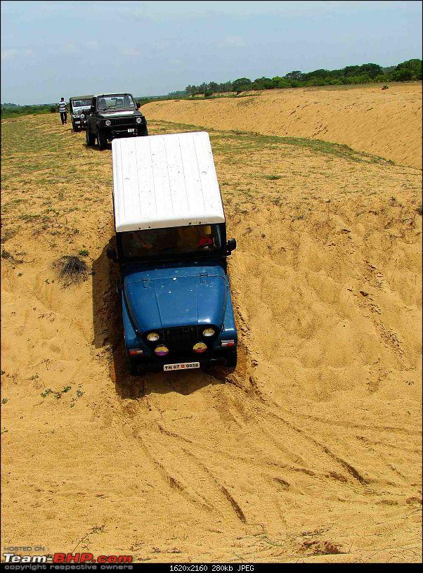 TPC2011 - India's Toughest Off-Road Competition-img_0023.jpg