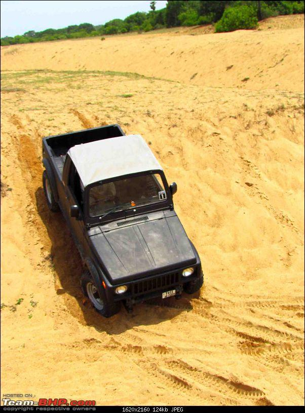 TPC2011 - India's Toughest Off-Road Competition-img_0025.jpg