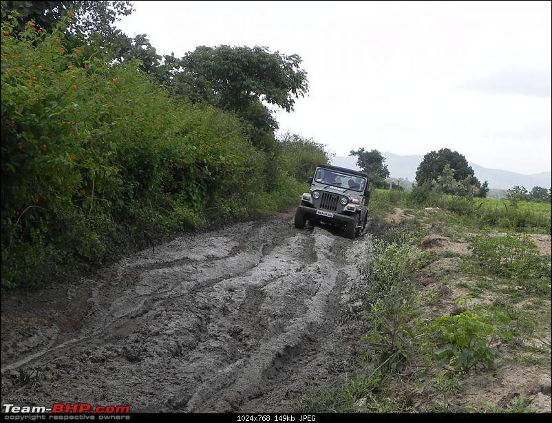 Mahindra Great Escape, Chikmagalur 2011-dscn4119-large.jpg