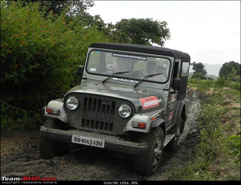 Mahindra Great Escape, Chikmagalur 2011-dscn4121-large.jpg
