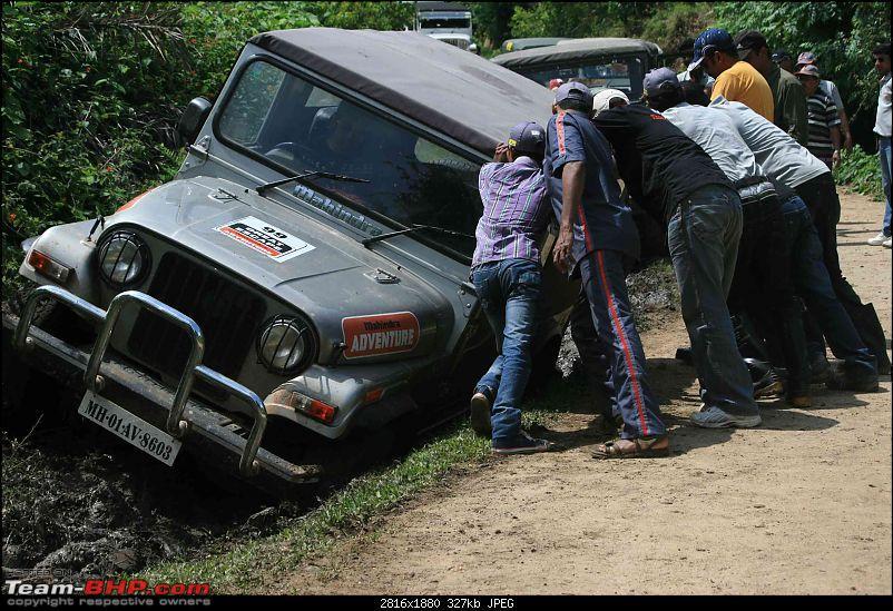 Mahindra Great Escape, Chikmagalur 2011-ckm_mahindra-adventure185.jpg
