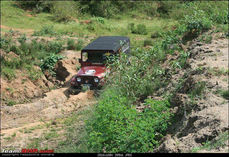 Mahindra Great Escape, Chikmagalur 2011-ckm_mahindra-adventure206.jpg