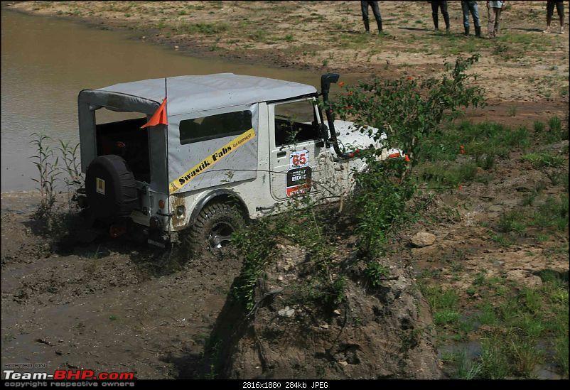 Mahindra Great Escape, Chikmagalur 2011-ckm_mahindra-adventure210.jpg