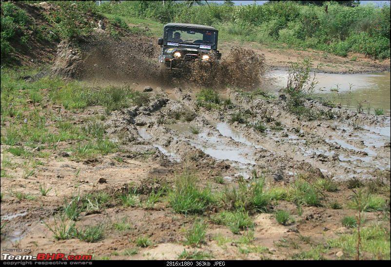 Mahindra Great Escape, Chikmagalur 2011-ckm_mahindra-adventure246.jpg