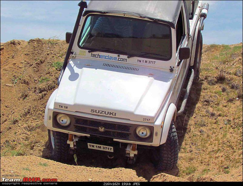 TPC2011 - India's Toughest Off-Road Competition-img_0043.jpg