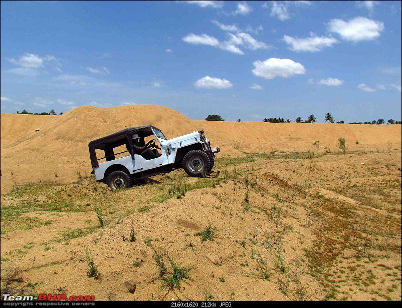 TPC2011 - India's Toughest Off-Road Competition-img_0046.jpg