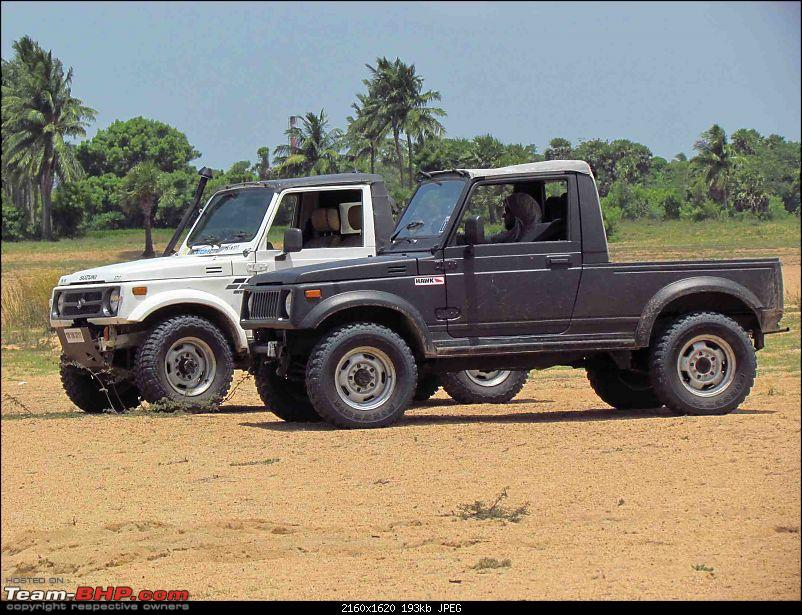 TPC2011 - India's Toughest Off-Road Competition-img_0060.jpg