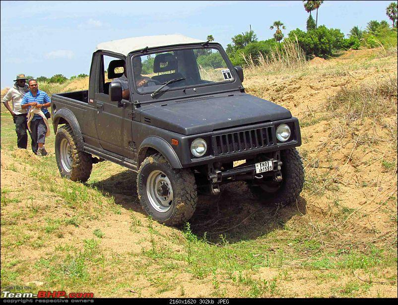 TPC2011 - India's Toughest Off-Road Competition-img_0062.jpg
