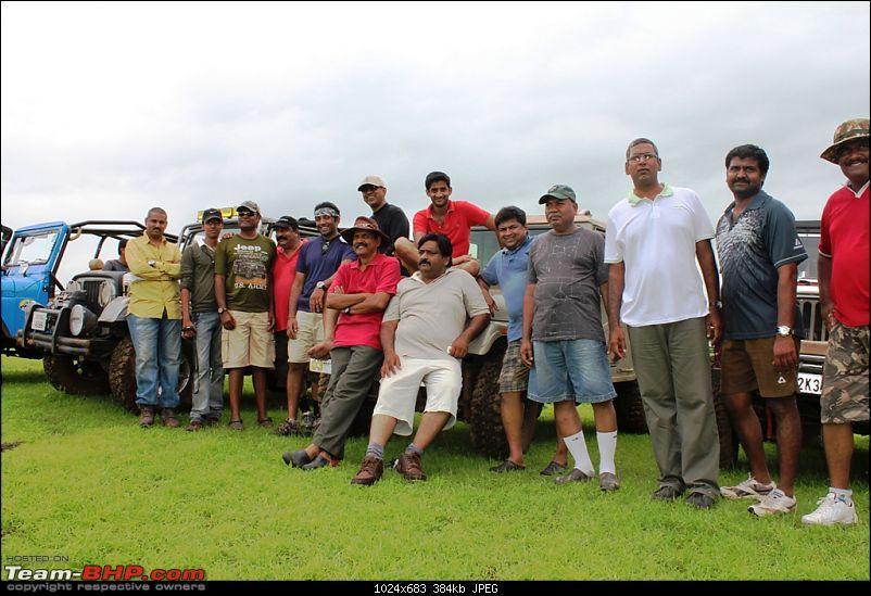 The 2011 Alfa kilo Challenge Conquered!-img_4288.jpg