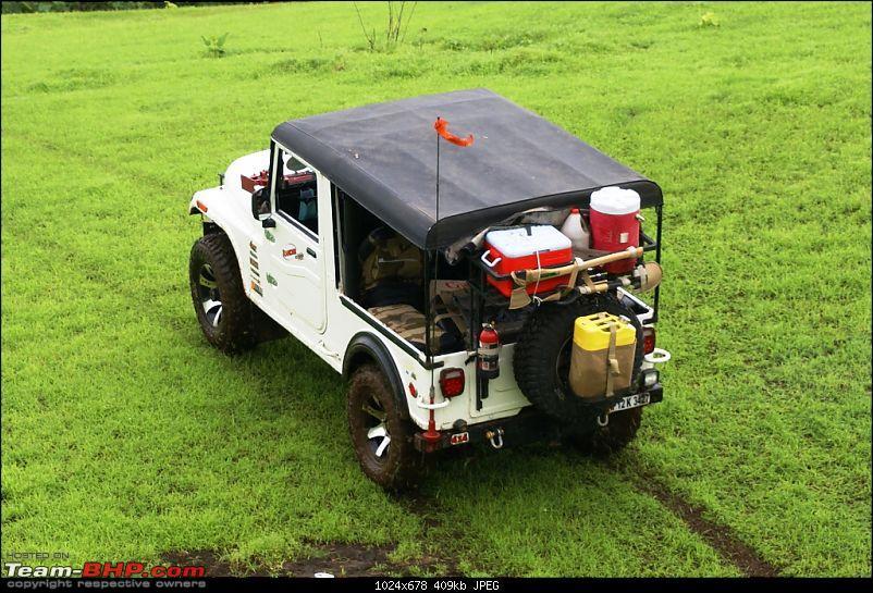 The 2011 Alfa kilo Challenge Conquered!-dsc04535.jpg