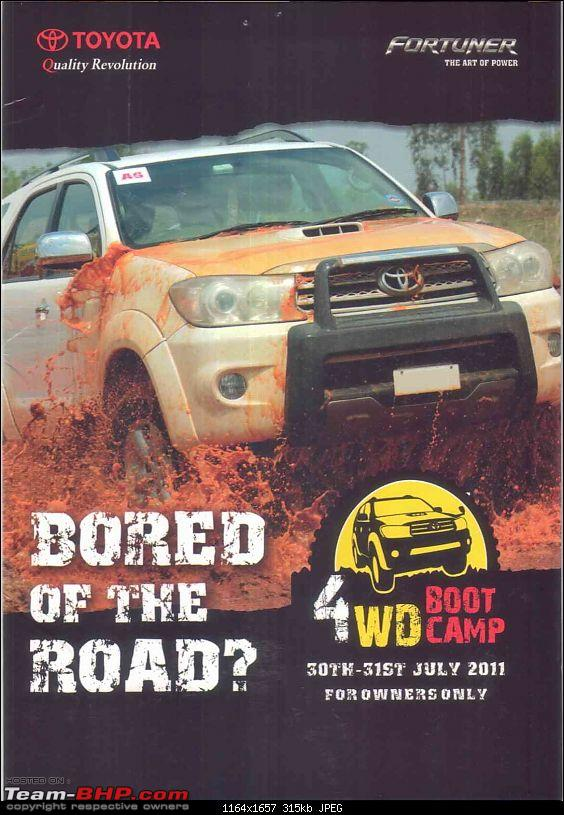 Toyota Fortuner Boot Camp-fortuner-boot-camp_page_1.jpg