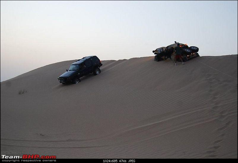 Offroading images from Dubai-dsc_0543_1_1.jpg