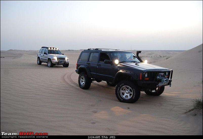 Offroading images from Dubai-dsc_0546_1_1.jpg