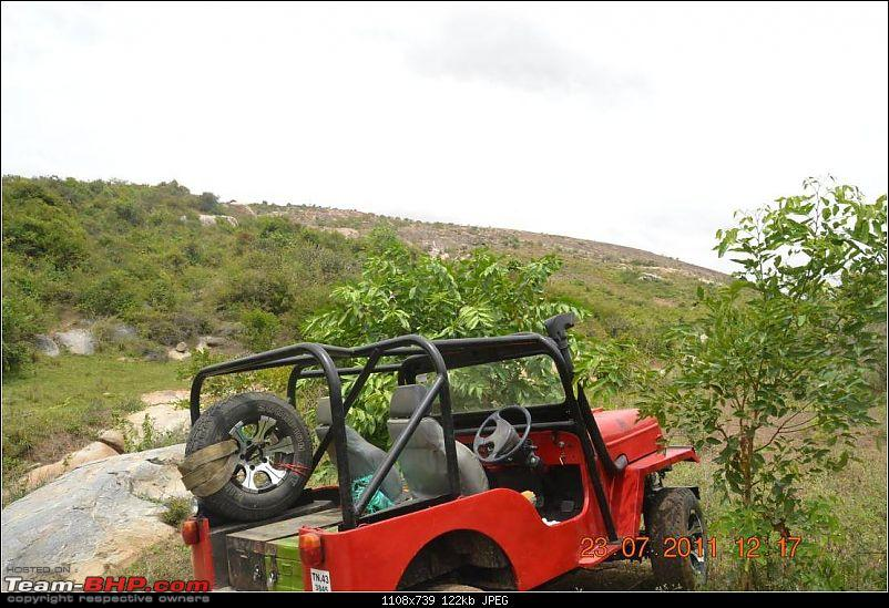 Hosur - offroading trails and recees'-picture1.jpg