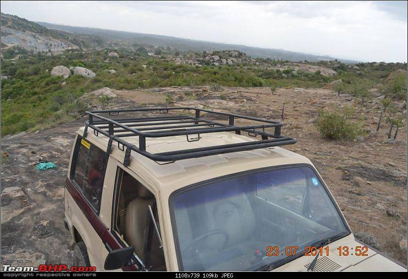 Hosur - offroading trails and recees'-6.jpg