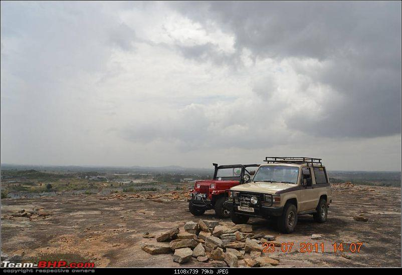 Hosur - offroading trails and recees'-1.jpg