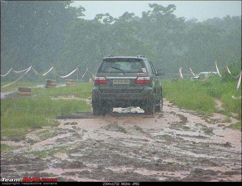 Toyota Fortuner Boot Camp-14.jpg