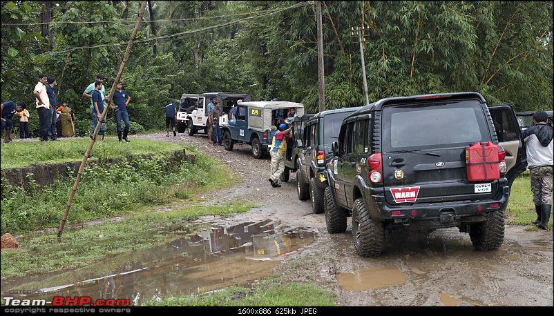 4x4 Nature Riders OTR at Belthangady-p7306100.jpg