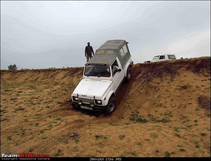 TPC2011 - India's Toughest Off-Road Competition-img_0014.jpg