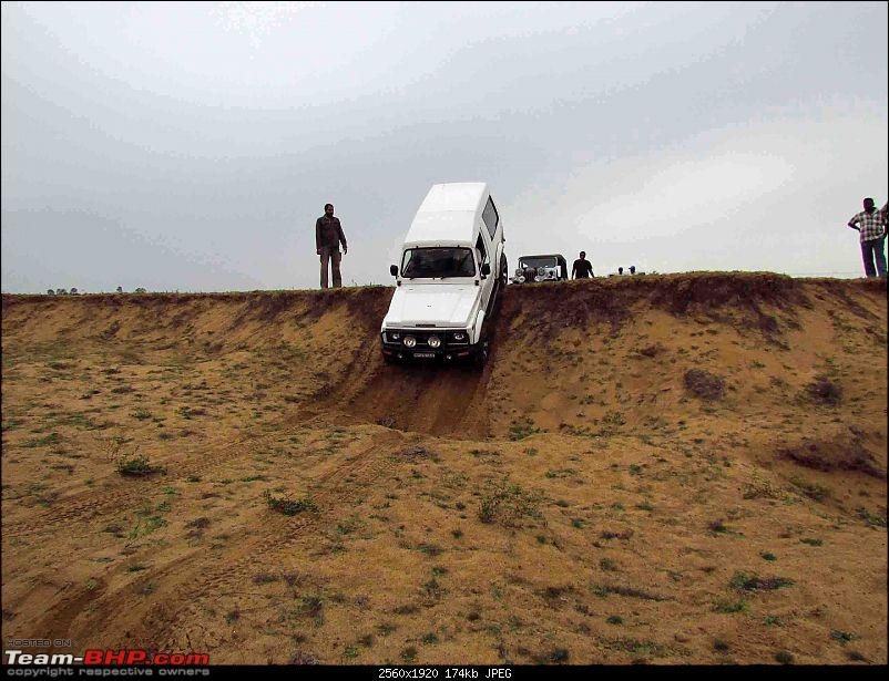 TPC2011 - India's Toughest Off-Road Competition-img_0015.jpg