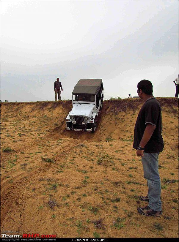 TPC2011 - India's Toughest Off-Road Competition-img_0016.jpg