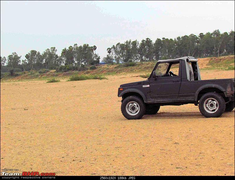 TPC2011 - India's Toughest Off-Road Competition-img_0018.jpg