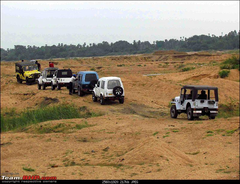 TPC2011 - India's Toughest Off-Road Competition-img_0019.jpg
