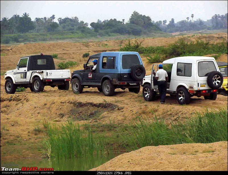 TPC2011 - India's Toughest Off-Road Competition-img_0020.jpg