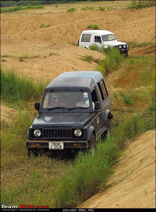 TPC2011 - India's Toughest Off-Road Competition-img_0024.jpg