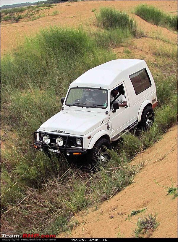 TPC2011 - India's Toughest Off-Road Competition-img_0026.jpg