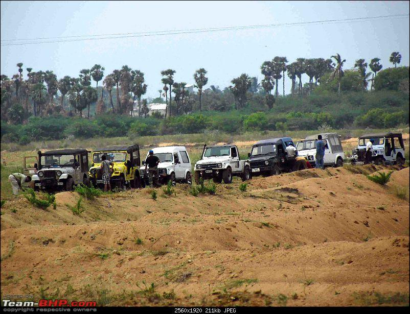 TPC2011 - India's Toughest Off-Road Competition-img_0033.jpg