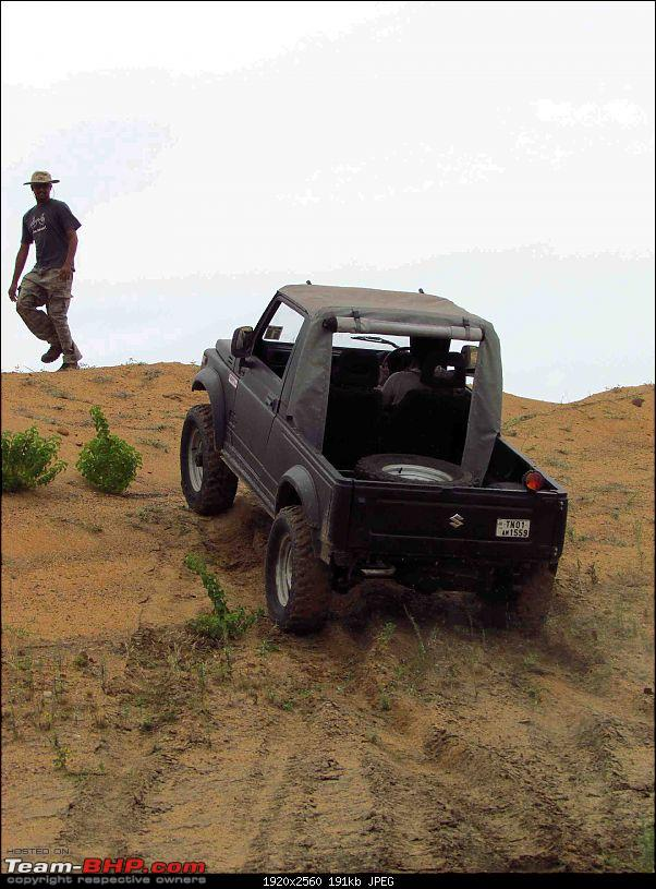 TPC2011 - India's Toughest Off-Road Competition-img_0034.jpg