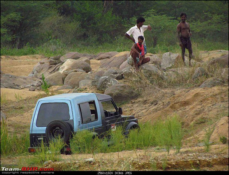 TPC2011 - India's Toughest Off-Road Competition-img_0038.jpg