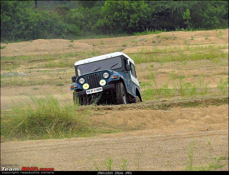 TPC2011 - India's Toughest Off-Road Competition-img_0039.jpg