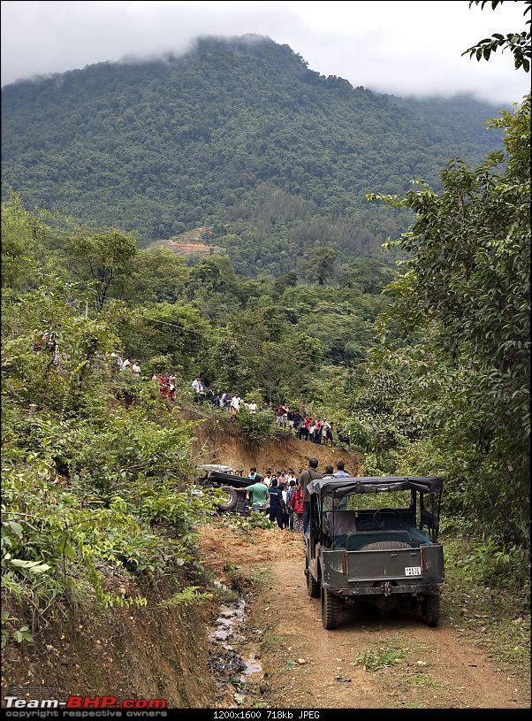 4x4 Nature Riders OTR at Belthangady-p7306133.jpg