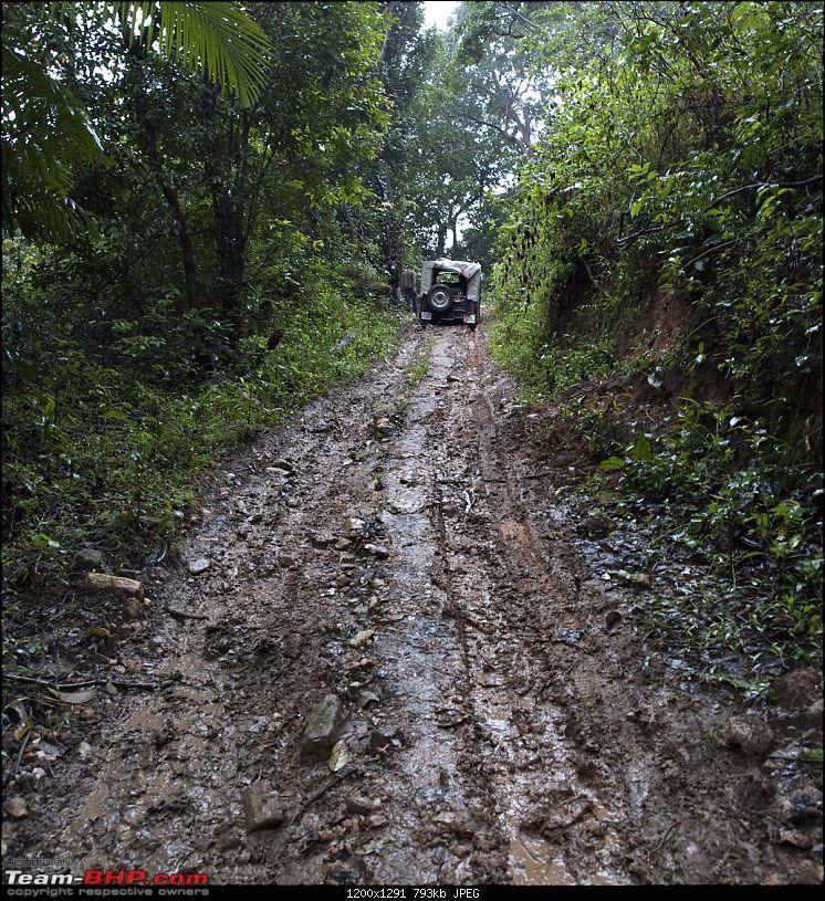 4x4 Nature Riders OTR at Belthangady-p7306166.jpg