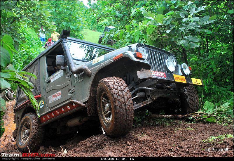 The 2011 Alfa kilo Challenge Conquered!-dsc_6148.jpg