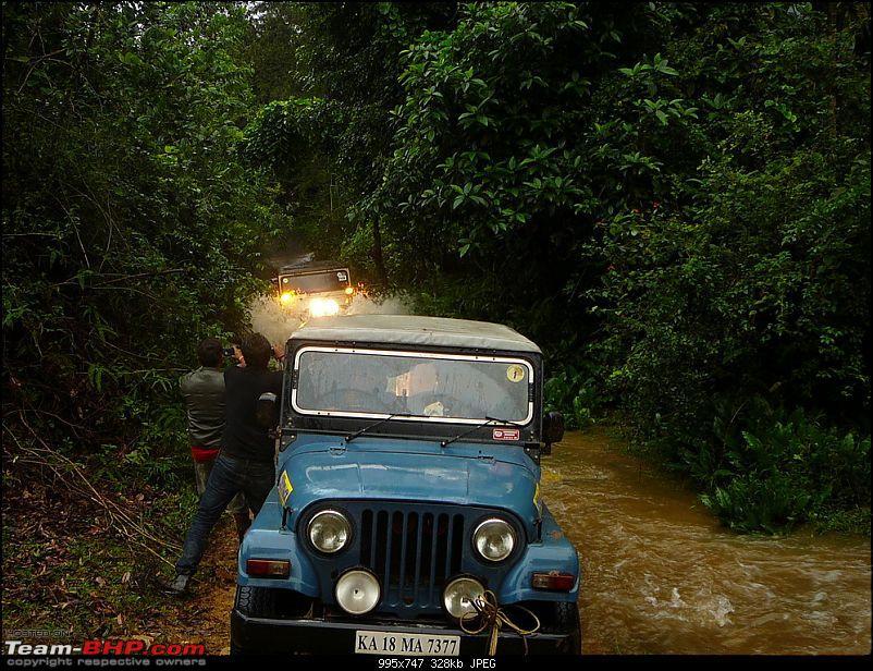 Autotrack Offroad Adventure 2011 - 6th Aug -2011, Patna, Chikmagaluru-p1040413.jpg